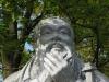 2503: Konfuzius