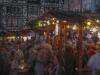 LinzAmRheinWinzerfest1