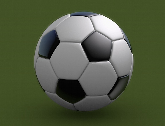 Fußball - tuniverse